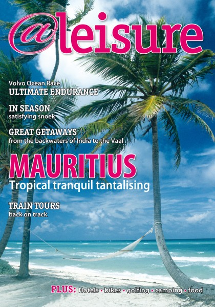 @leisure 2 Cover