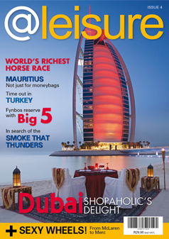 @leisure 4 cover