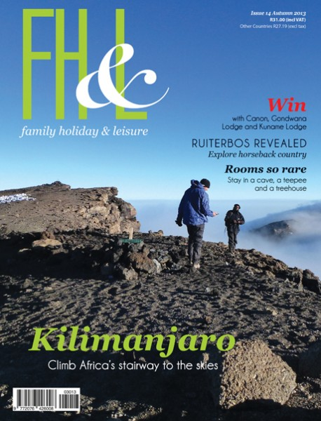 Cover issue 14