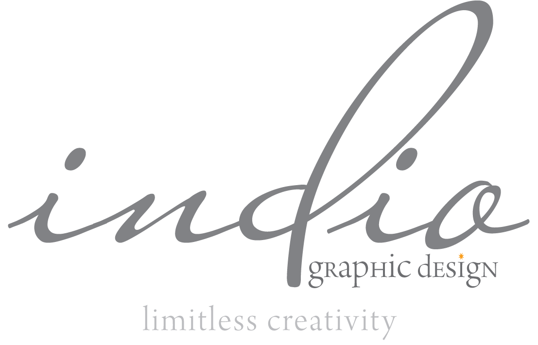 Indio Graphic Design
