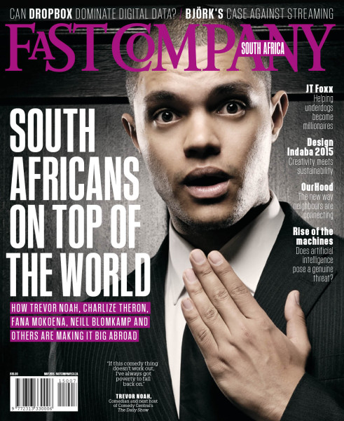 FC May 2015 cover