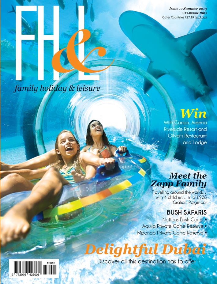FH&L cover issue 17
