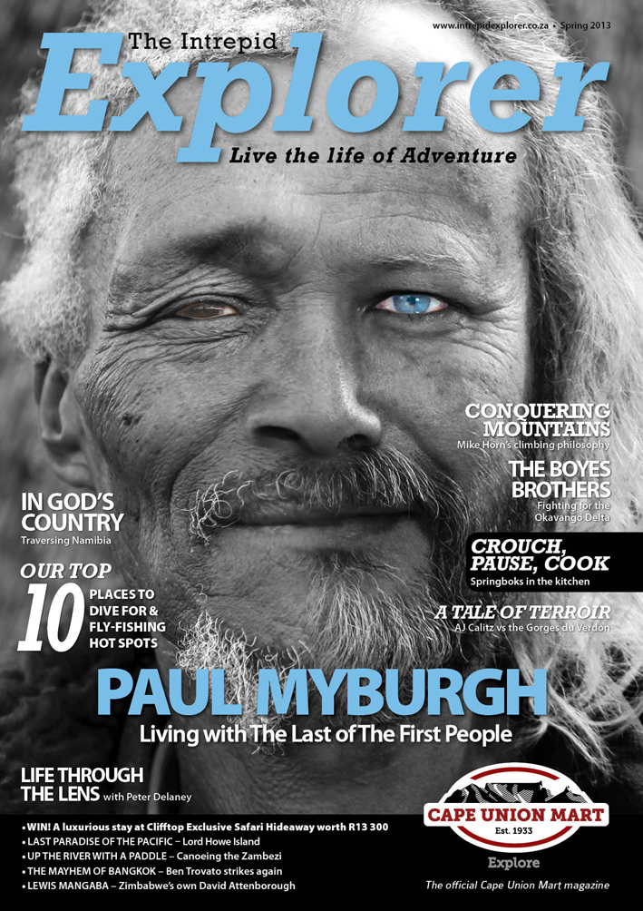 cover issue 4